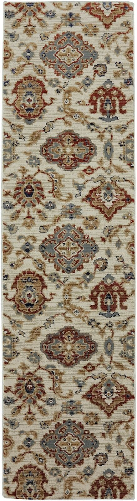 american rug craftsmen georgetown transitional area rug collection