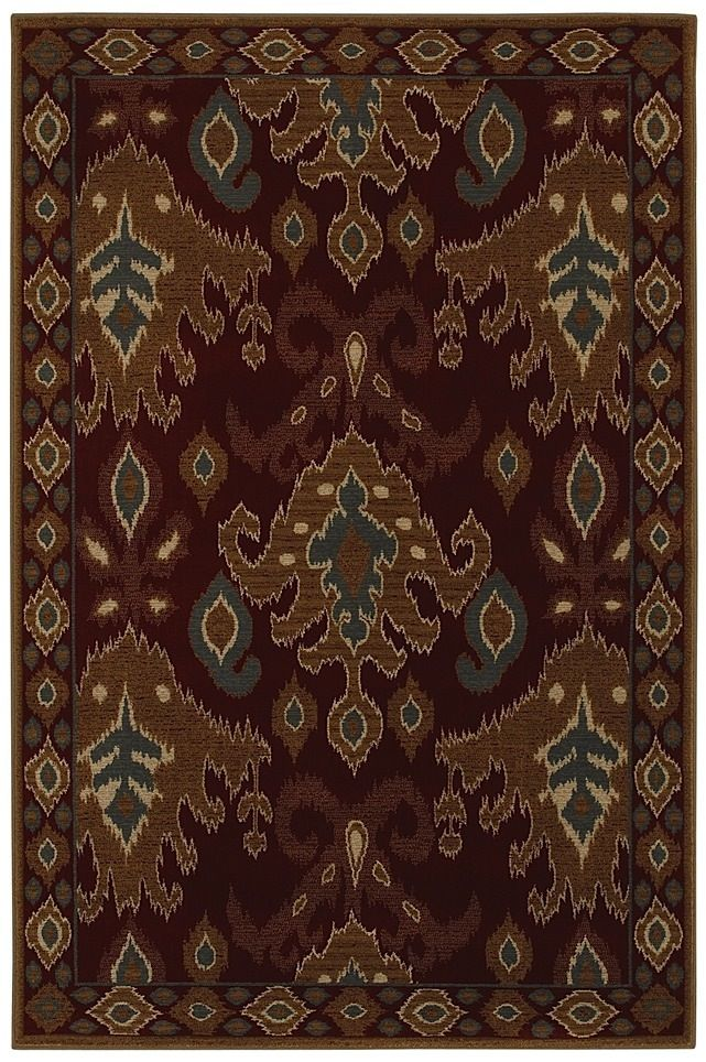 mohawk san jose contemporary area rug collection