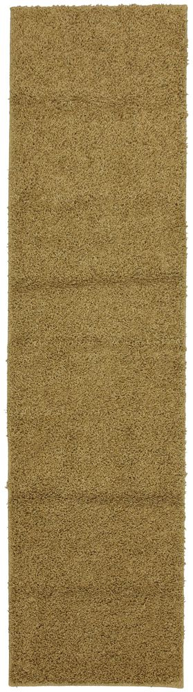 mohawk solid shag shag area rug collection