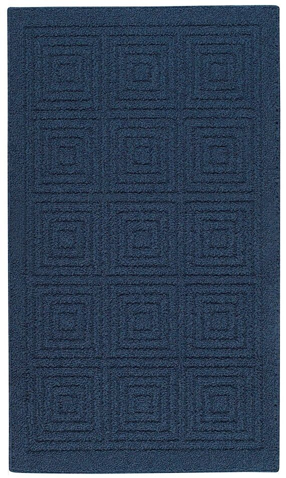 mohawk transom contemporary area rug collection