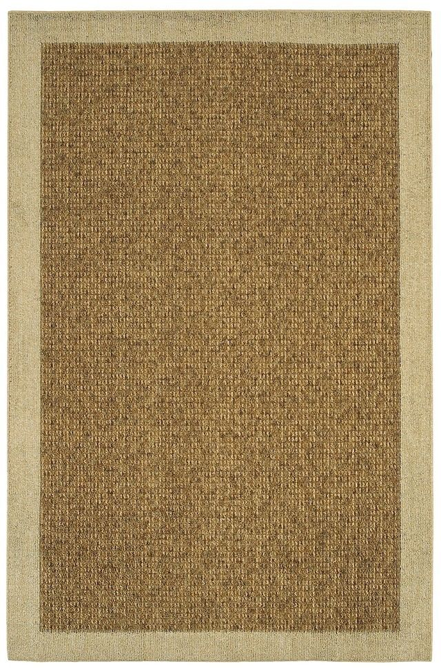 mohawk reed contemporary area rug collection