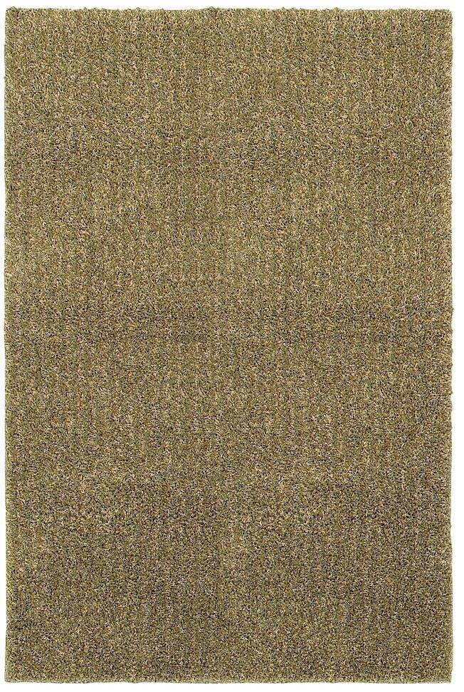 mohawk northern light solid/striped area rug collection