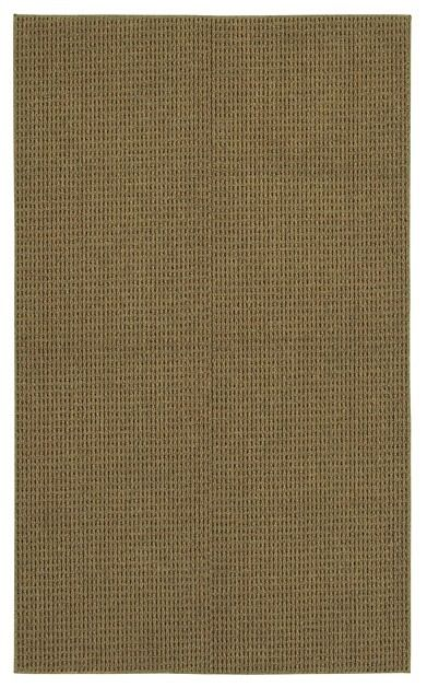 mohawk san juan contemporary area rug collection