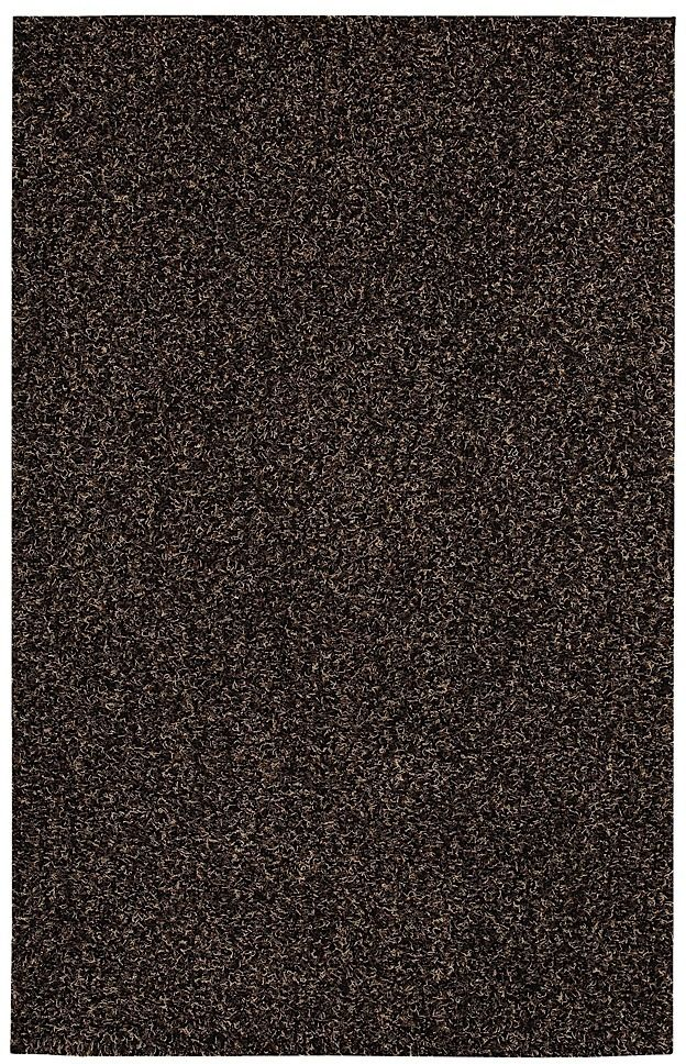 mohawk meadowland solid/striped area rug collection