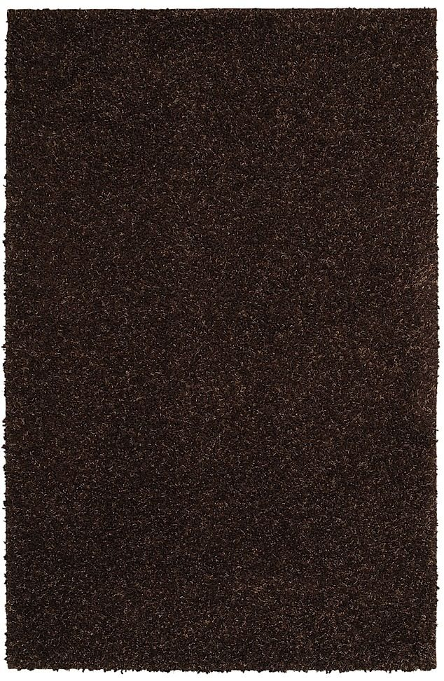 mohawk kodiak contemporary area rug collection