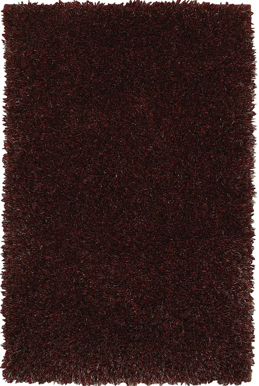 mohawk broadway shag shag area rug collection