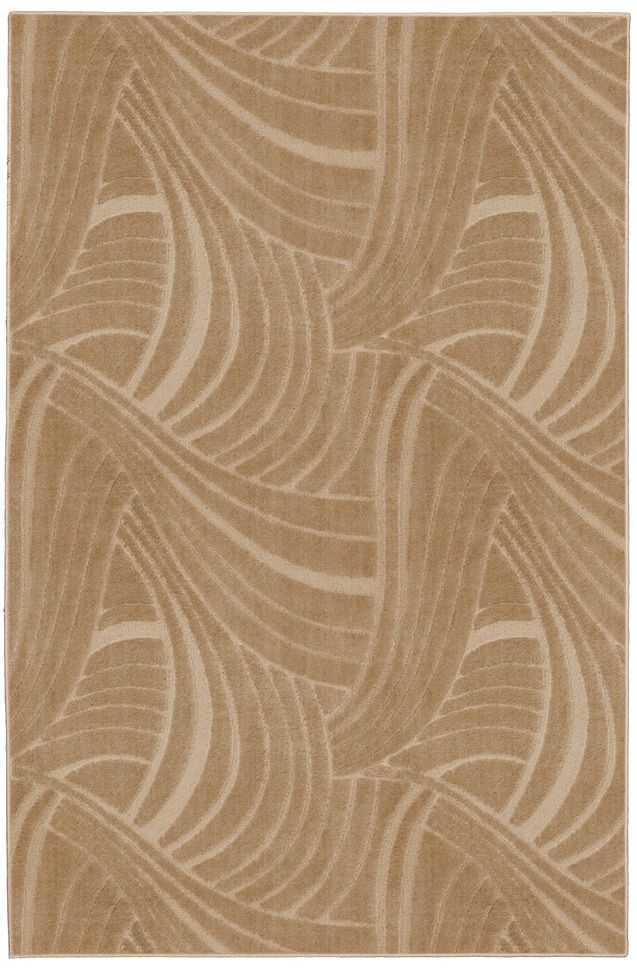 mohawk brush strokes contemporary area rug collection