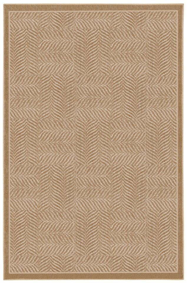 mohawk tiger patch contemporary area rug collection