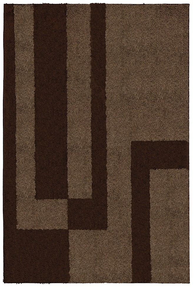 mohawk prism contemporary area rug collection