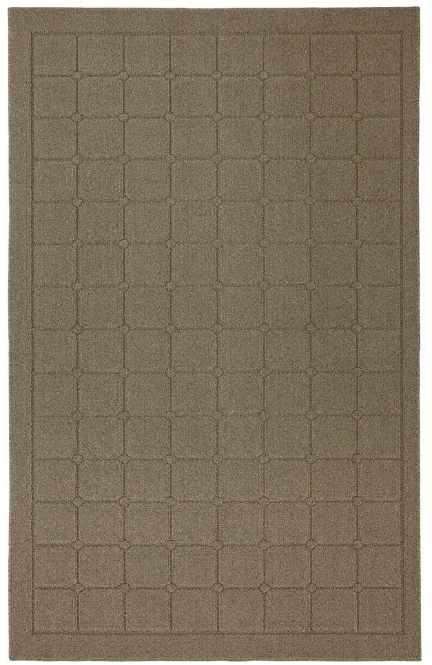 mohawk cushion contemporary area rug collection
