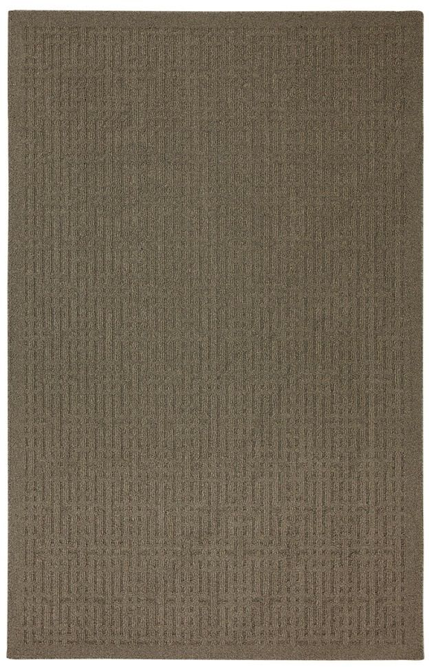 mohawk stacks contemporary area rug collection
