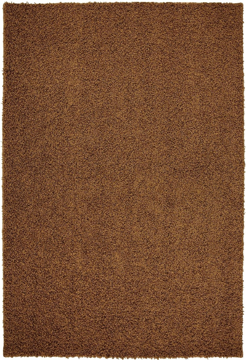 mohawk smart strand contemporary area rug collection