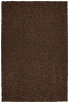 Mohawk Contemporary Smart Strand Area Rug Collection