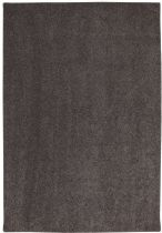 Mohawk Contemporary Smart Strand Satin Area Rug Collection