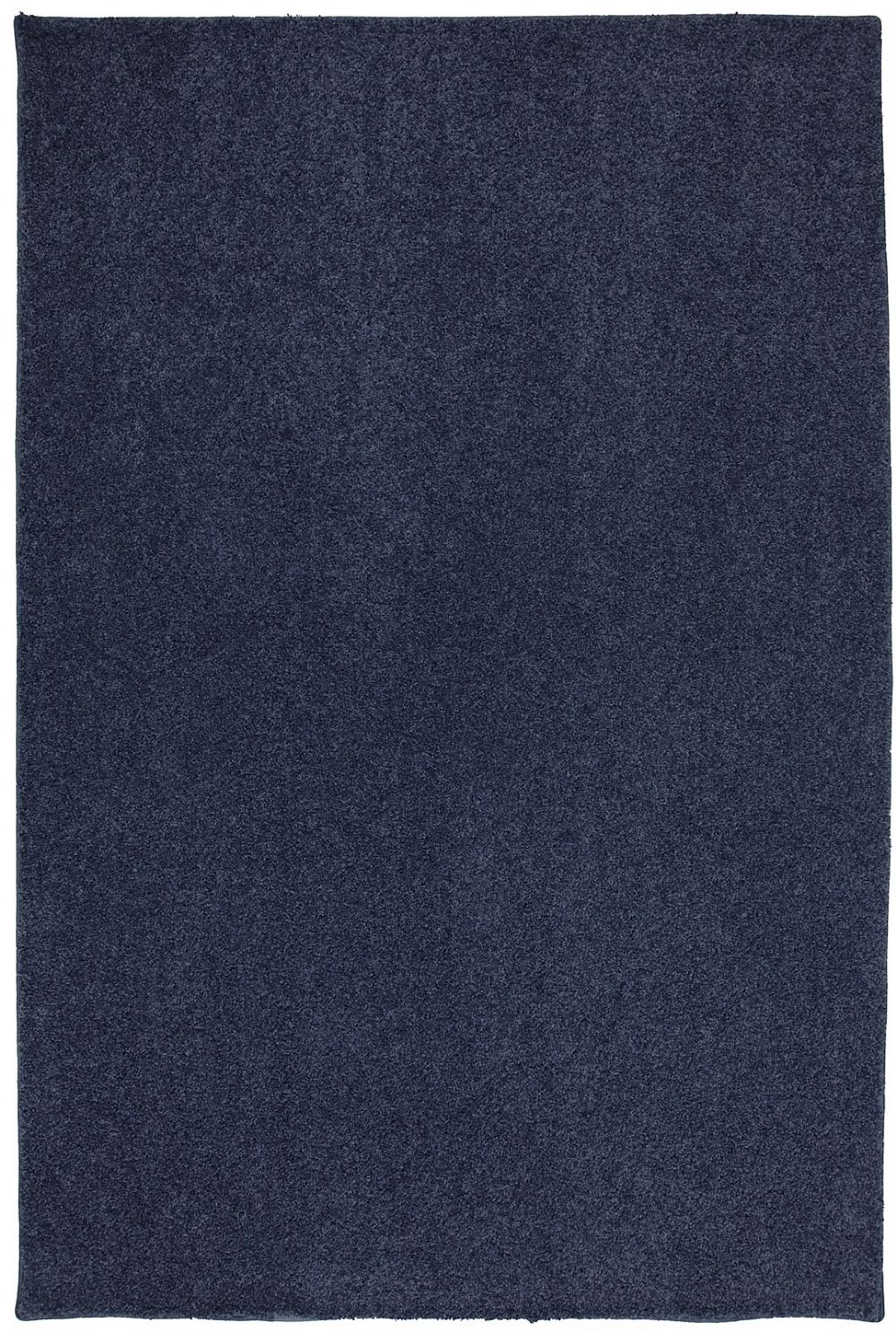 mohawk smart strand satin contemporary area rug collection