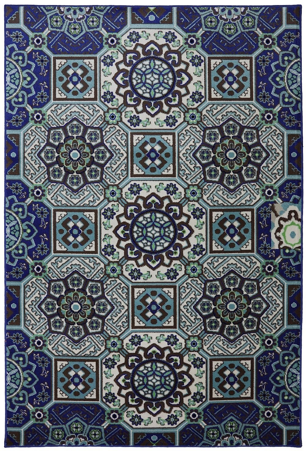american rug craftsmen panoramic contemporary area rug collection