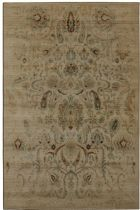 American Rug Craftsmen Traditional Serenity Area Rug Collection