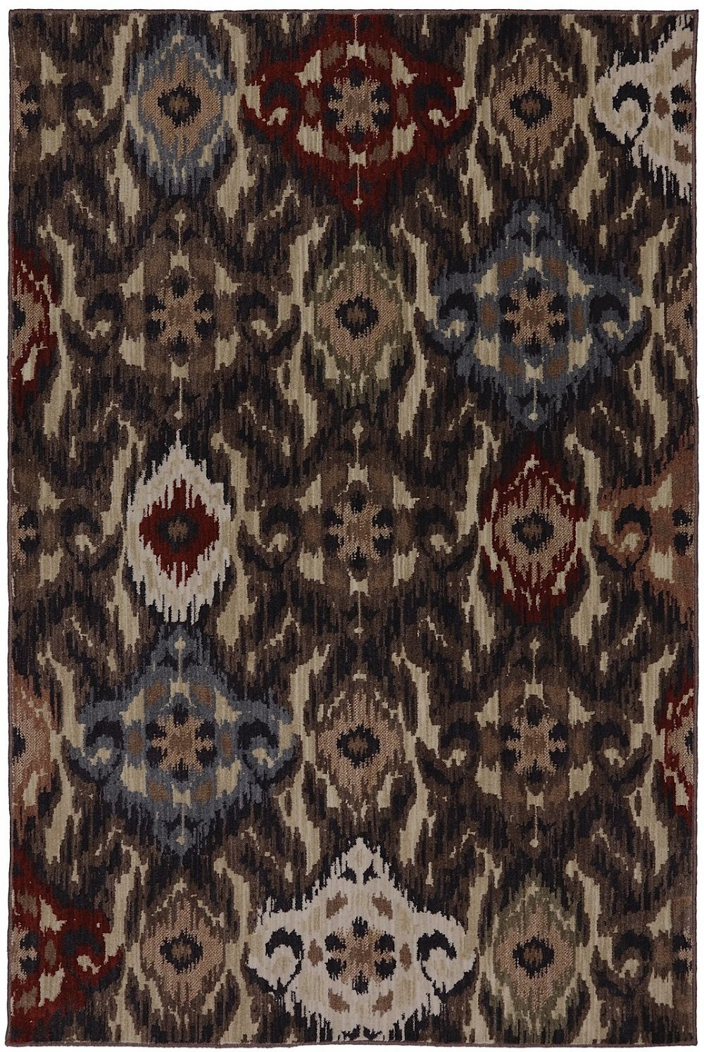 american rug craftsmen dryden contemporary area rug collection