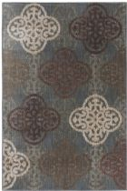 American Rug Craftsmen Transitional Dryden Area Rug Collection