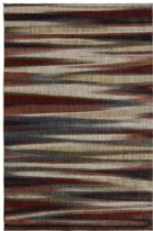 American Rug Craftsmen Contemporary Dryden Area Rug Collection
