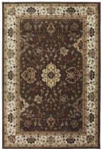 American Rug Craftsmen Traditional Madison Area Rug Collection