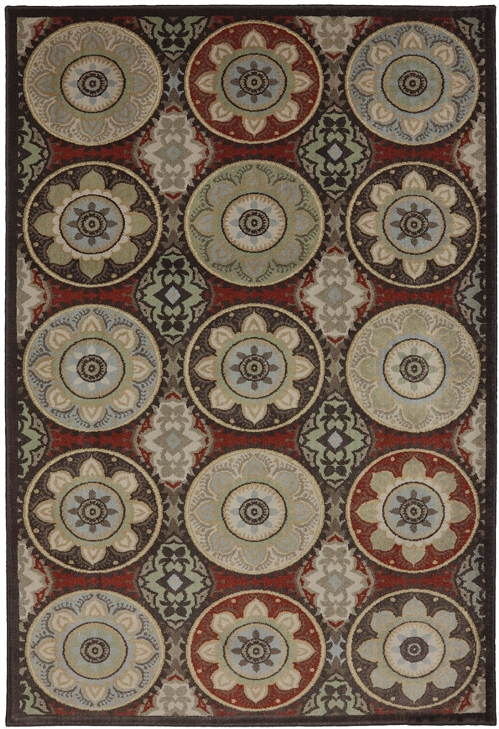 american rug craftsmen madison contemporary area rug collection