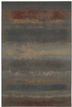 American Rug Craftsmen Contemporary Madison Area Rug Collection