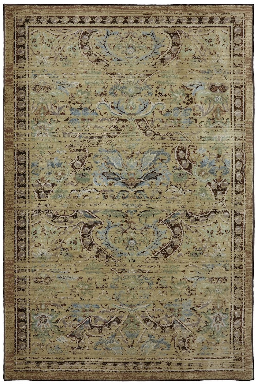 american rug craftsmen serenity transitional area rug collection