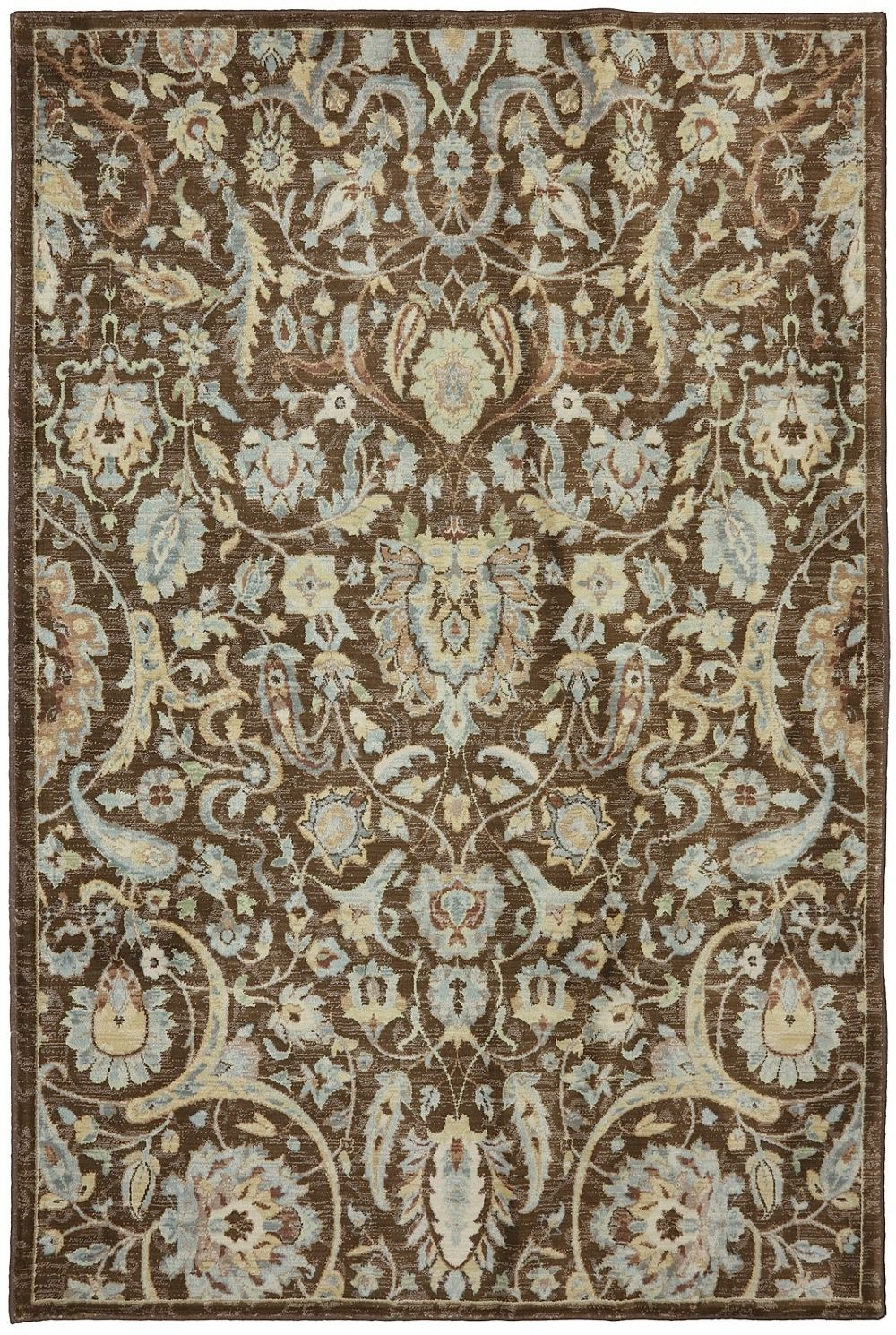 american rug craftsmen serenity traditional area rug collection