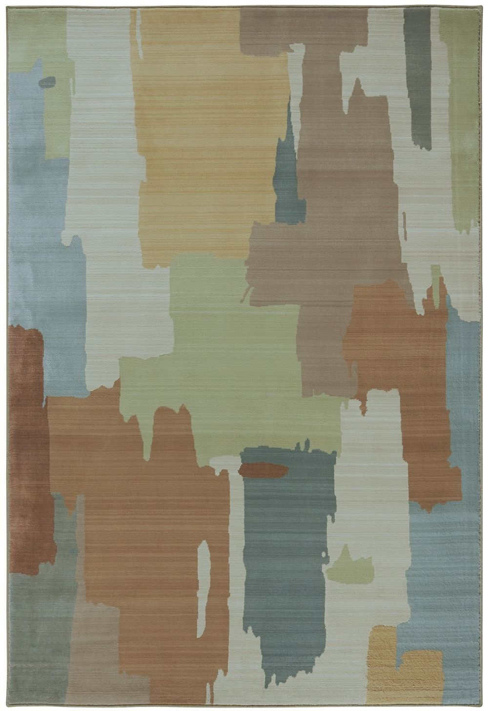 american rug craftsmen serenity contemporary area rug collection