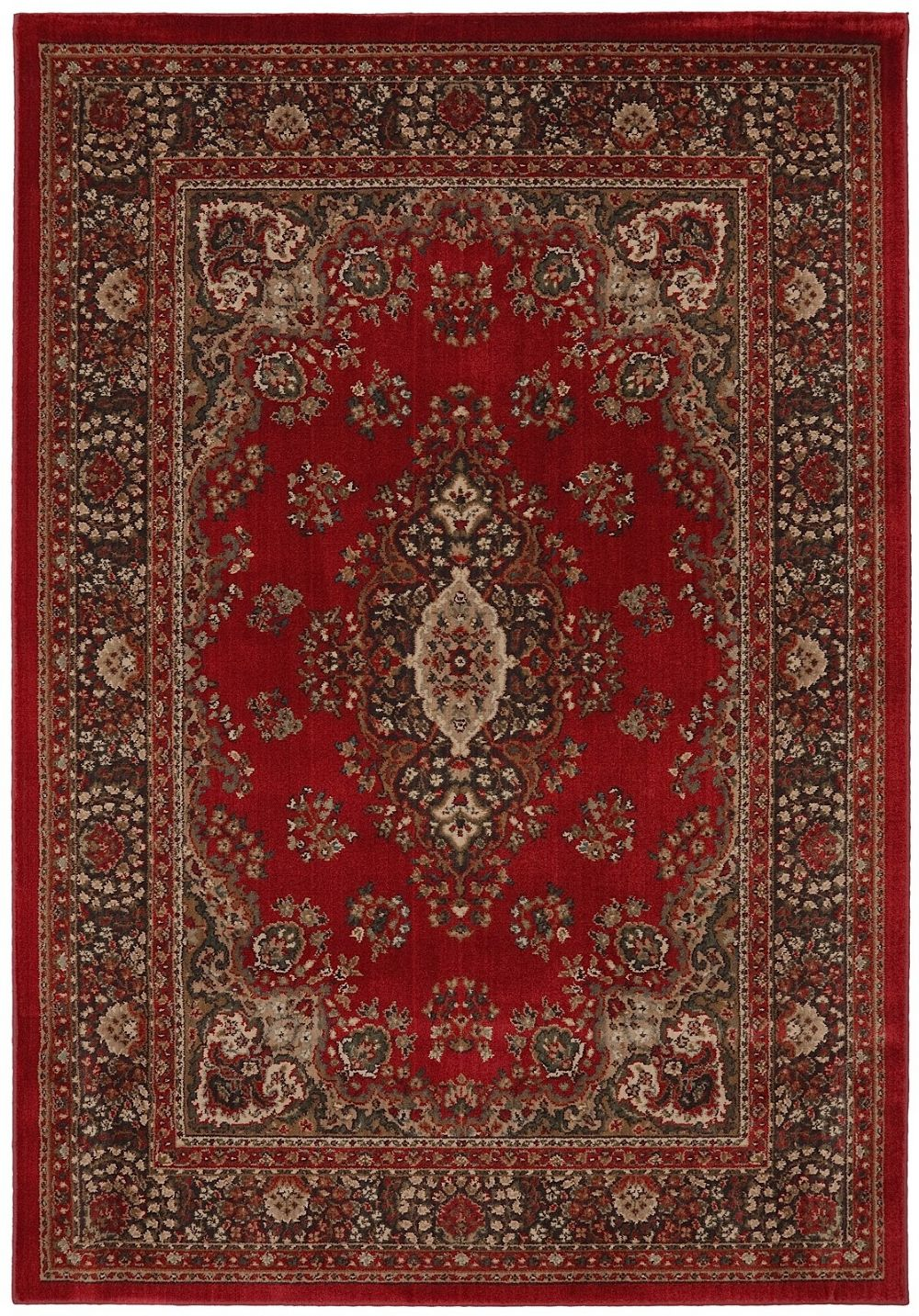 american rug craftsmen madison traditional area rug collection