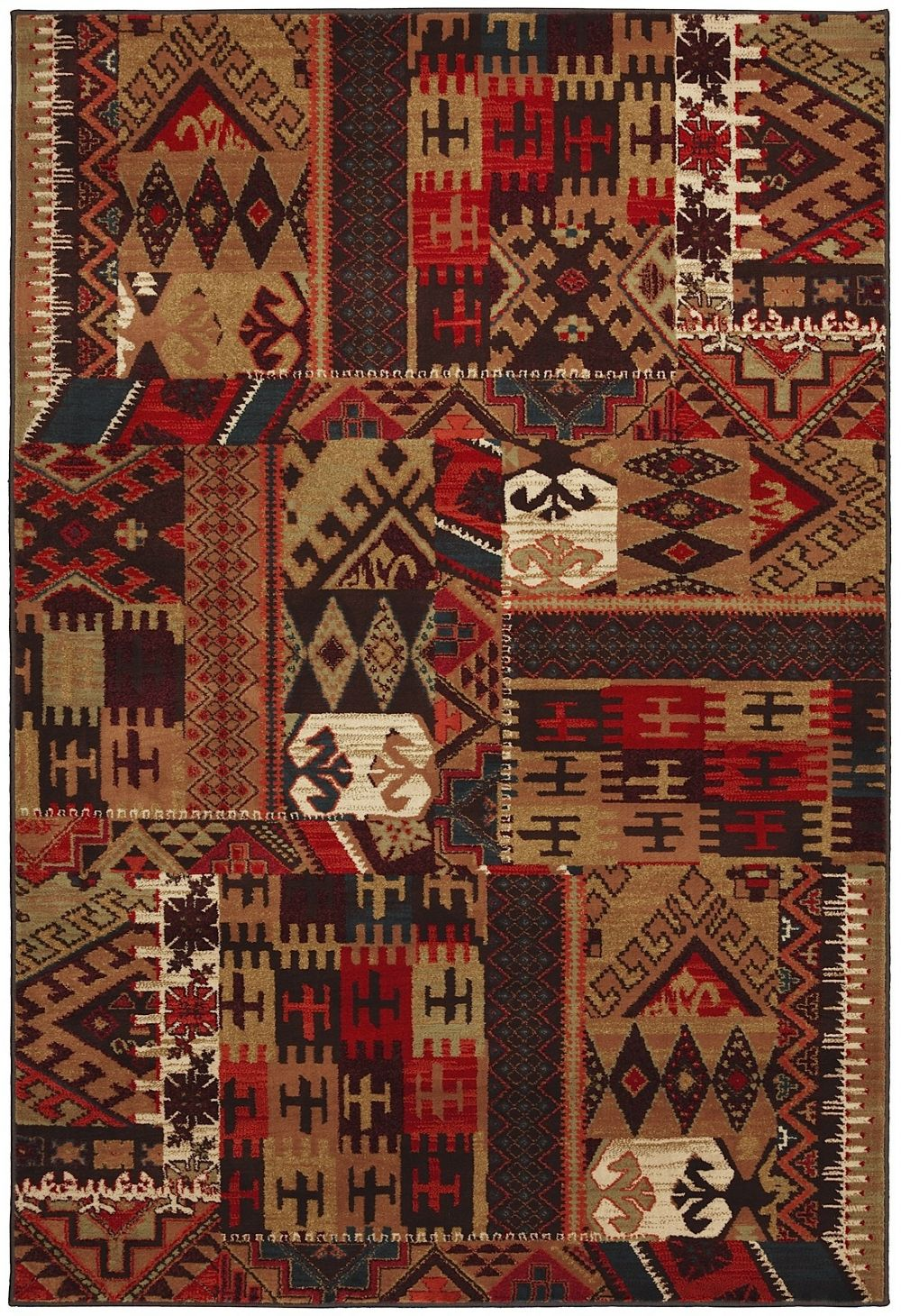 american rug craftsmen madison transitional area rug collection