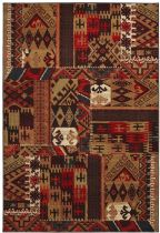 American Rug Craftsmen Transitional Madison Area Rug Collection