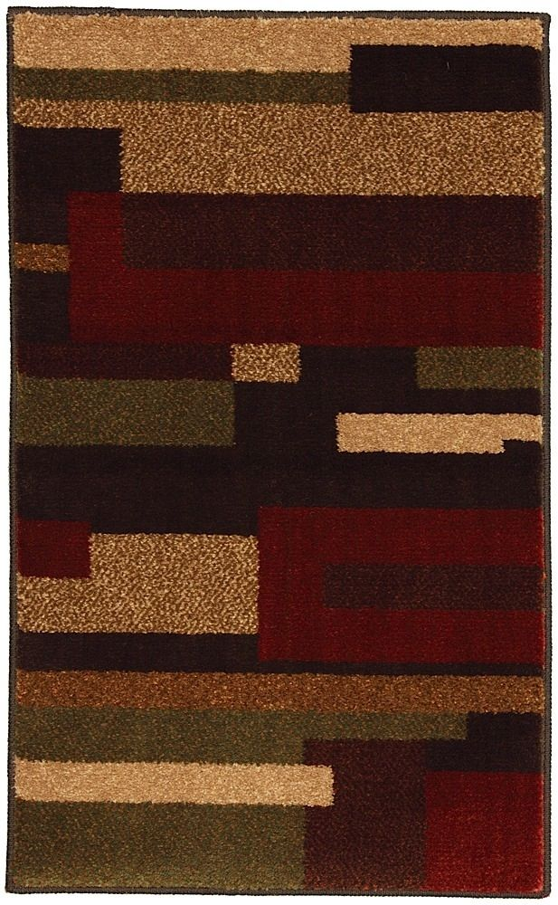 mohawk ascot contemporary area rug collection