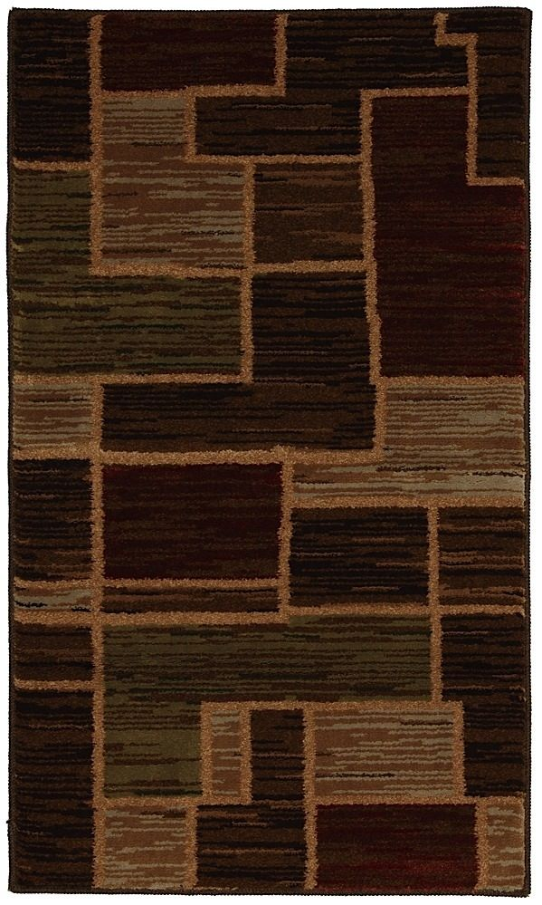 mohawk woodstock contemporary area rug collection