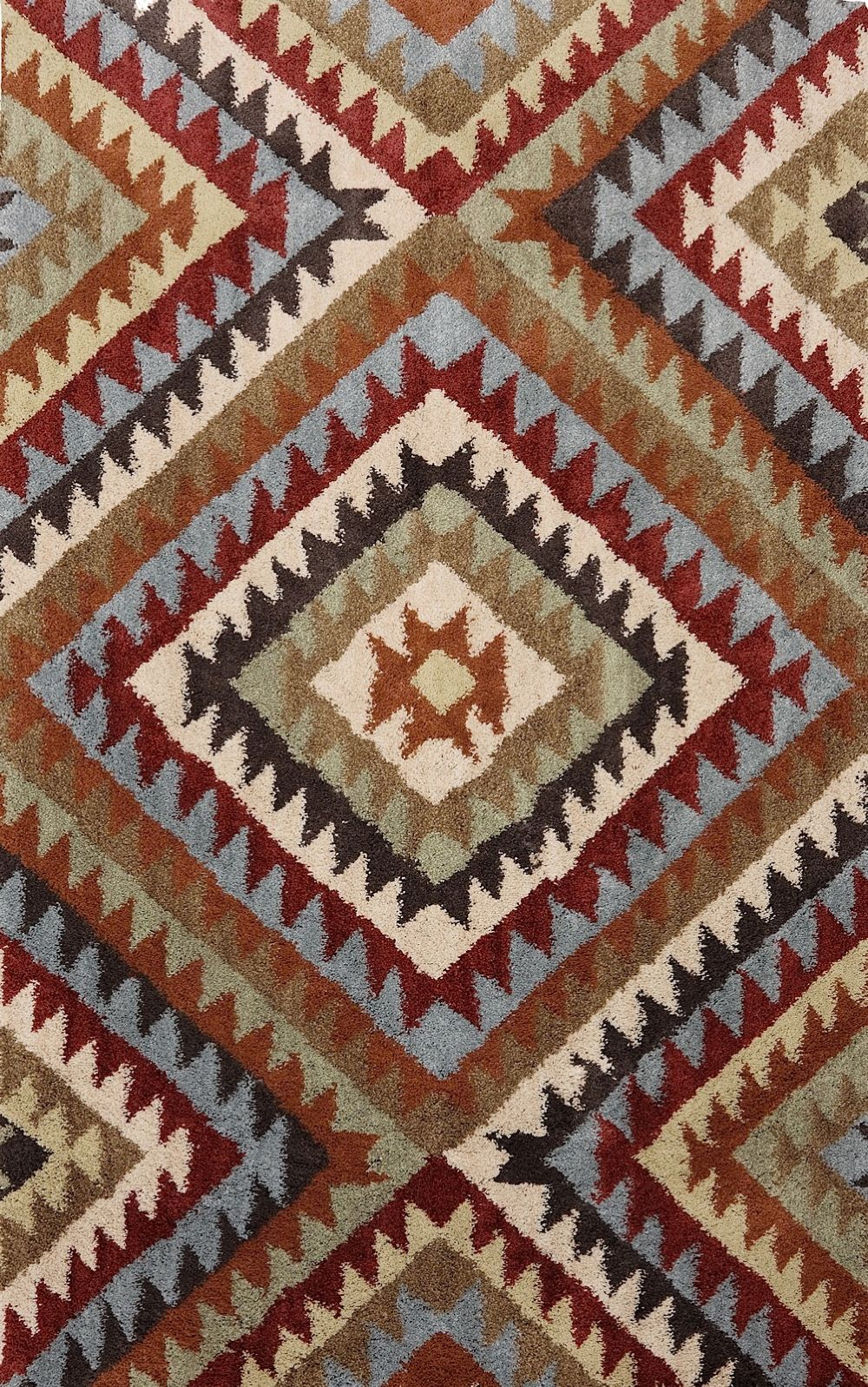 american rug craftsmen shaggy vibes transitional area rug collection