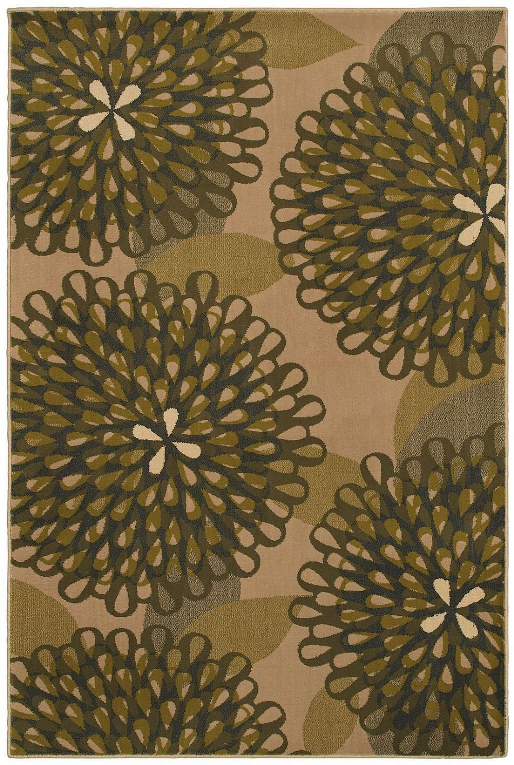 mohawk contemporary mum contemporary area rug collection