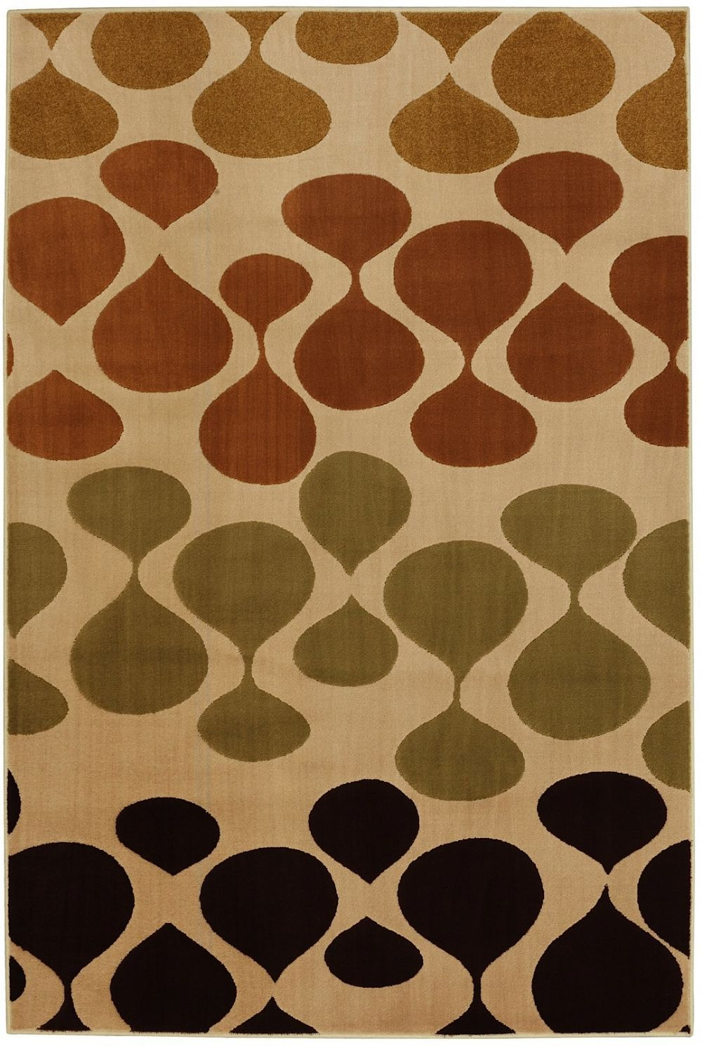 mohawk polar opposites contemporary area rug collection