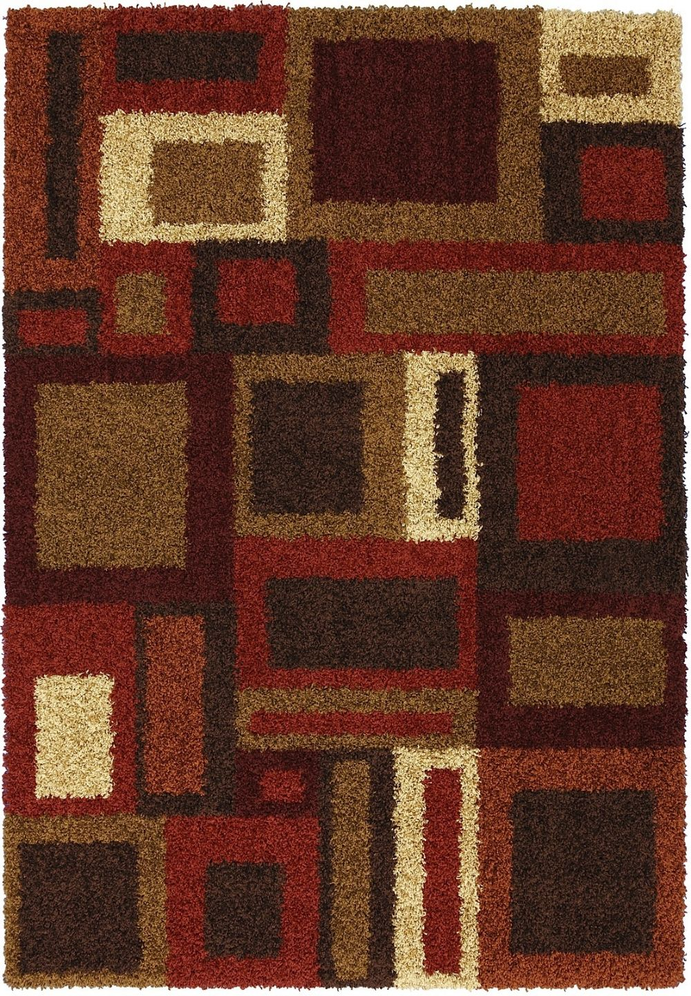 mohawk palermo contemporary area rug collection