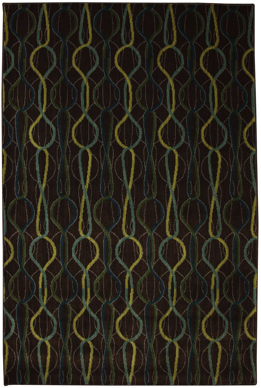 mohawk cats cradle contemporary area rug collection