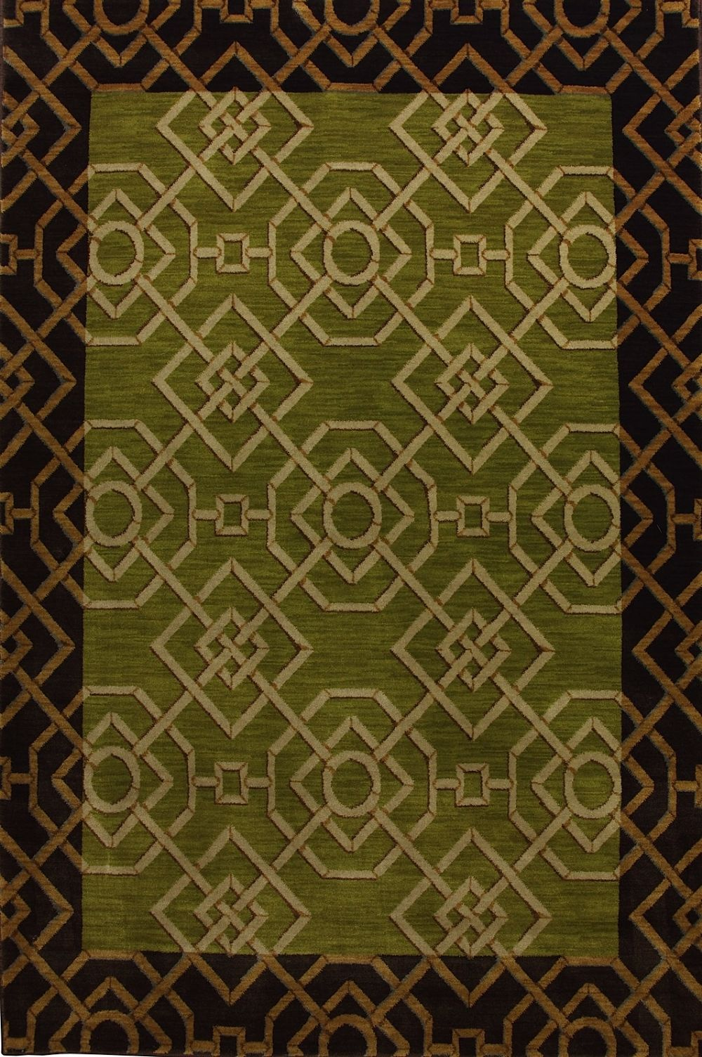 mohawk melody plantation contemporary area rug collection