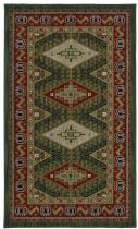 Karastan European Crossroads Area Rug Collection