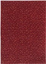 Karastan Contemporary Woven Impressions Area Rug Collection