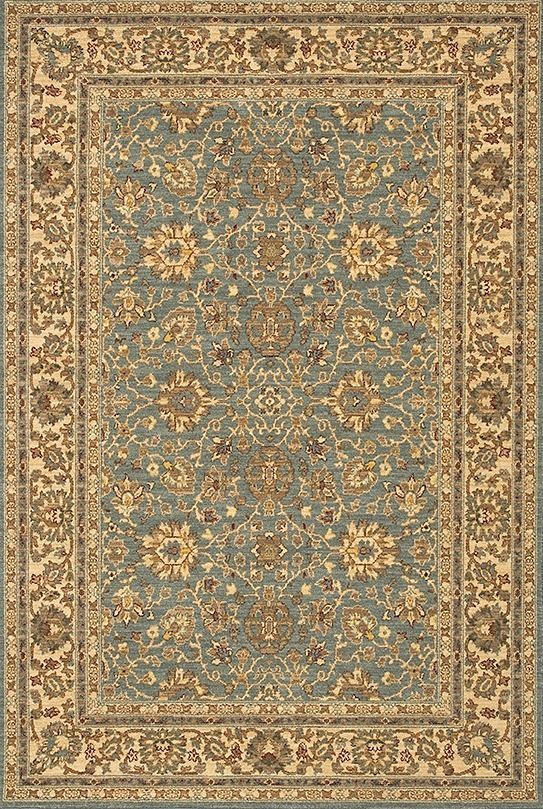 karastan sierra mar traditional area rug collection