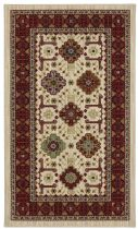 Karastan Traditional Crossroads Area Rug Collection