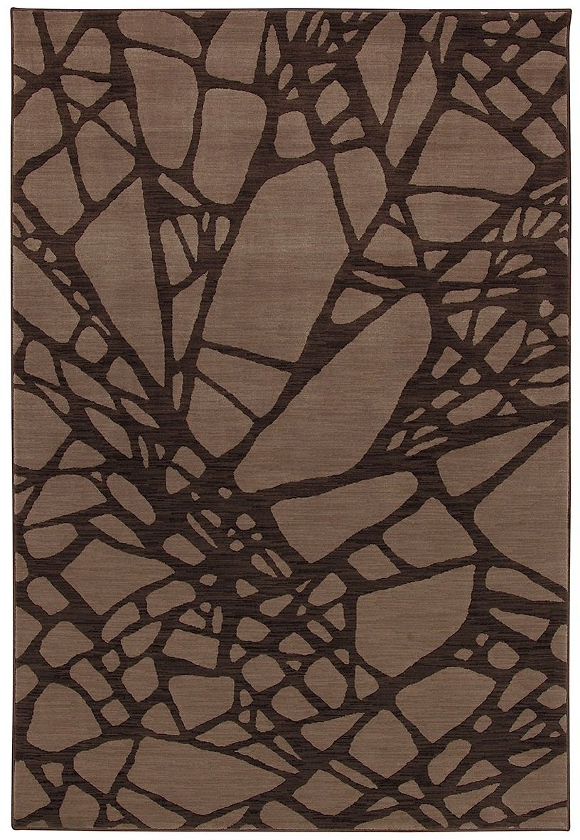 karastan artois contemporary area rug collection