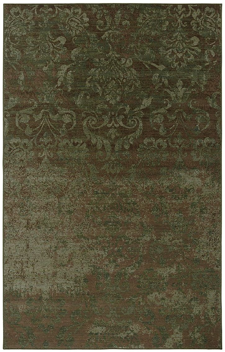 karastan bellingham contemporary area rug collection