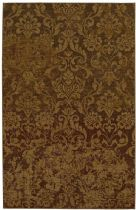 Karastan Transitional Bellingham Area Rug Collection