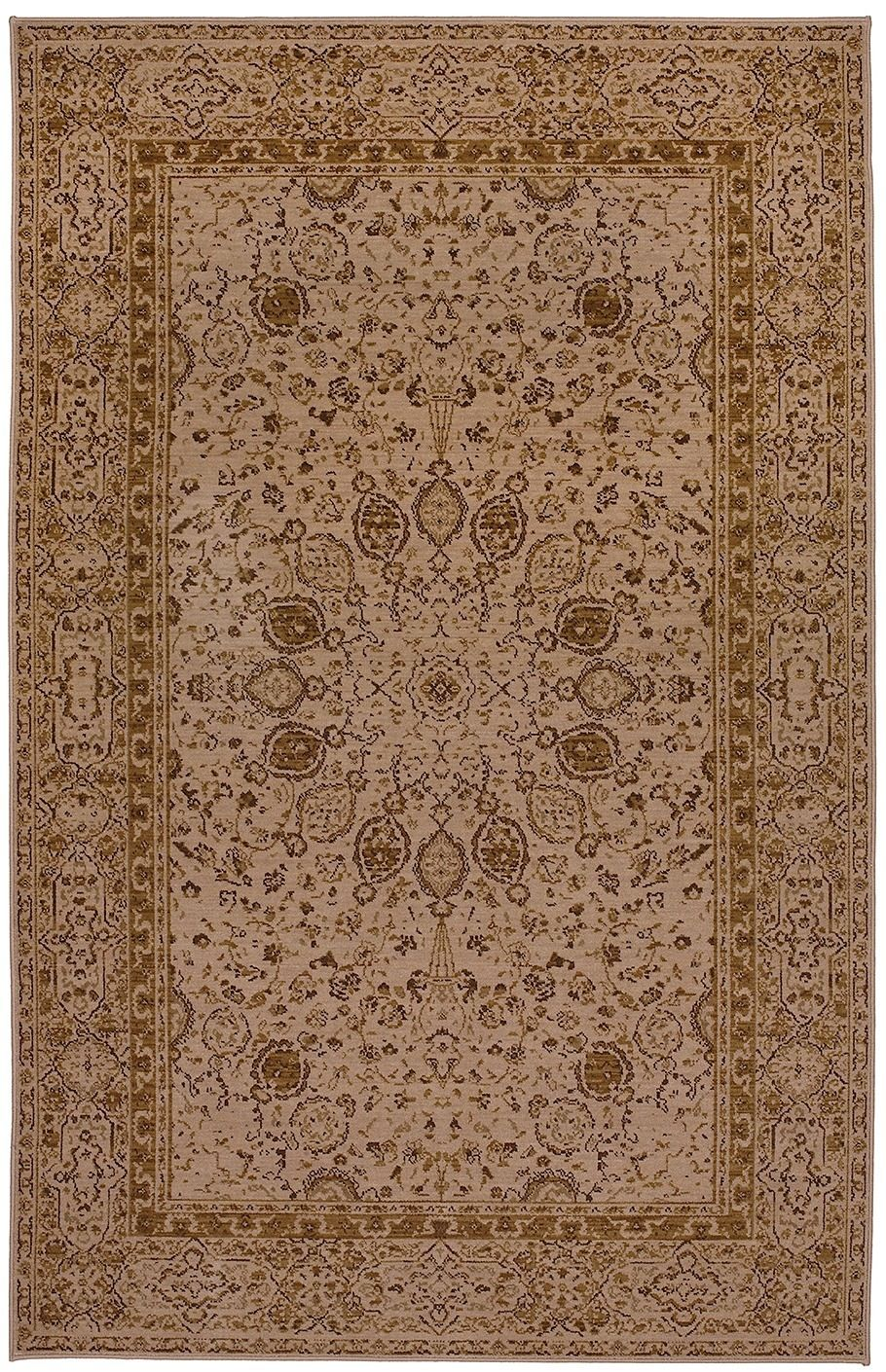 karastan bellingham traditional area rug collection