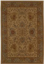 Karastan Traditional Bellingham Area Rug Collection